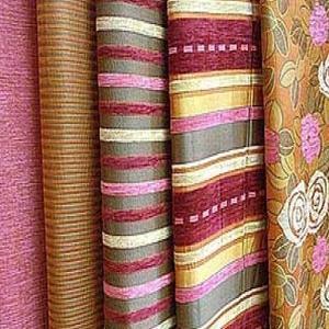 Магазины ткани Воротынца