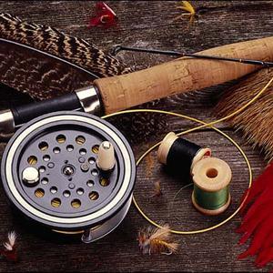 Охотничьи и рыболовные магазины Воротынца