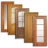 Двери, дверные блоки в Воротынце