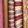 Магазины ткани в Воротынце