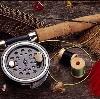 Охотничьи и рыболовные магазины в Воротынце