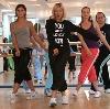 Школы танцев в Воротынце