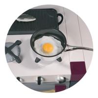 Кафе,НУ, погоди - иконка «кухня» в Воротынце