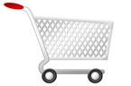 Бегемот - иконка «продажа» в Воротынце