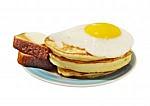 Кафе,НУ, погоди - иконка «завтрак» в Воротынце